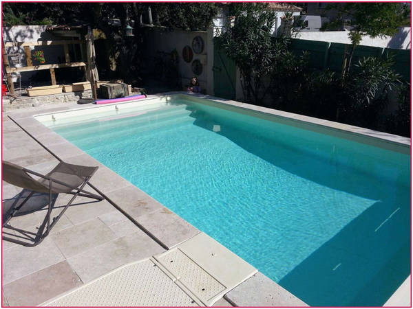 Prix Piscine Vanocea Vannes Ou Tarif Piscine Ypres Devis Creation Piscine Devis Artisan Pour Travaux De Renovation Et Construction